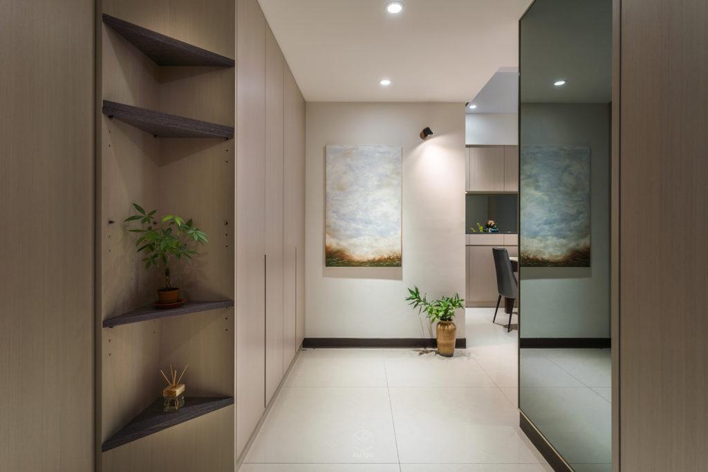 2021 室內設計的裝潢費用大揭密文中的案例圖片